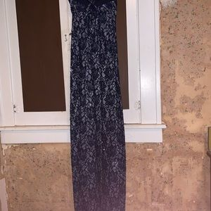 Windsor Dresses - Prom dress